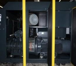 Kompresory kaeser kompresor kaeser